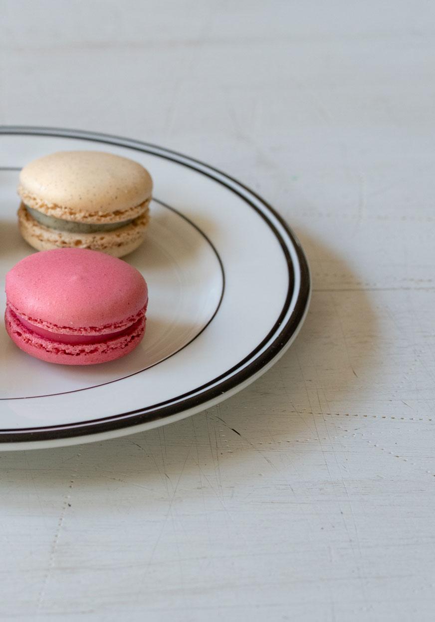 Macaron-!-[WEB]-R