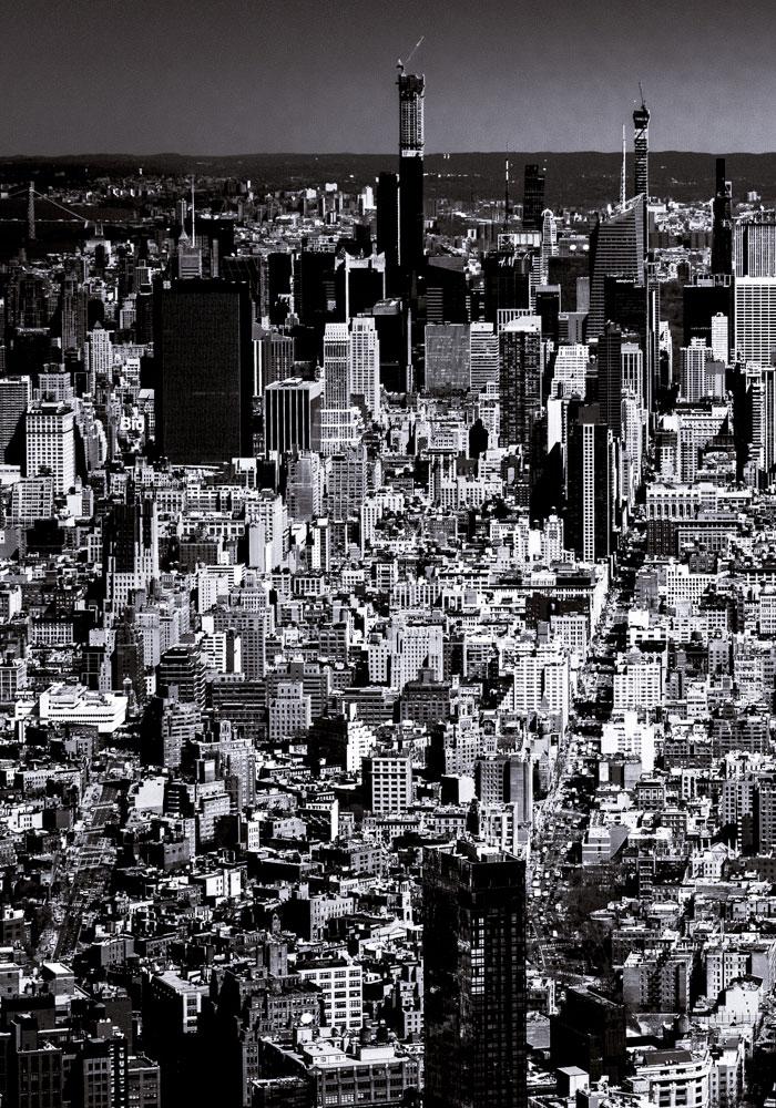 NYC-2019-L