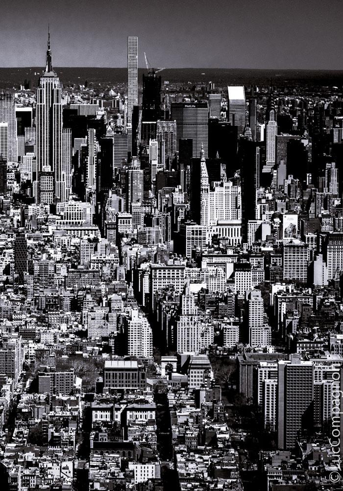 NYC-2019-R