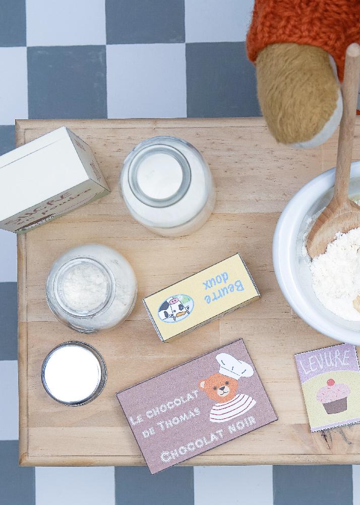 Pâte-avant-mélange1